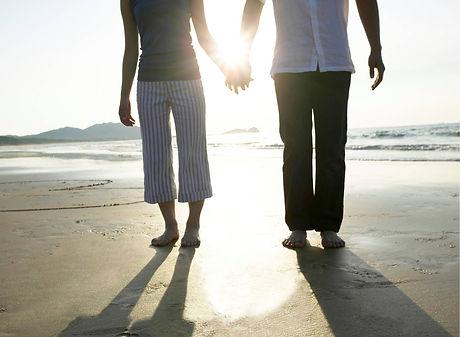 sunlight couple.jpg