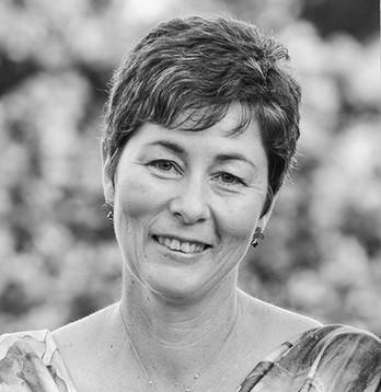 Kathleen Aisthorpe