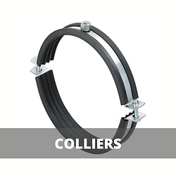 MINIA COLLIERS.png