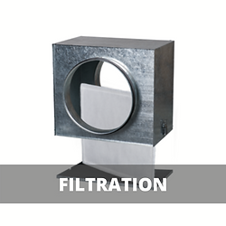 MINIA FILTRATION.png