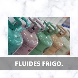 FLUIDES FRGO.png