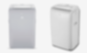 Portable-Aircon-Promotion-6.png