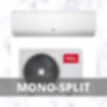 TCL MINIA MONOSPLIT.png