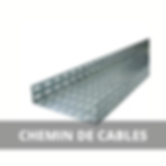 MINIA CHEMIN DE CABLE.png