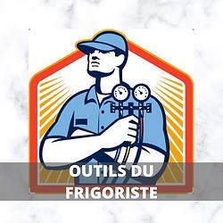 MINIA OUTILS FRIGORISTE.png