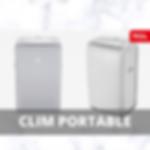 TCL MINIA CLIM PORTABLE.png