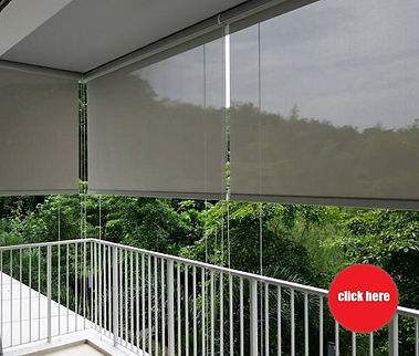 Singapore Curtain And Blind Sales Offer | 87498988