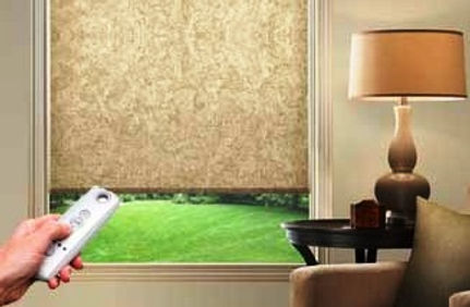 In Singapore, regular window blinds require cables and strings to open and close but some blinds are also heavy, which could prove difficult for some users. Our motorized blinds are involved with a few types of window blind coverings such as roller, vertical, heavy-duty outdoor, timber and etc. With a one-touch control on the remote, the window blinds can be lifted up and down without hassle.