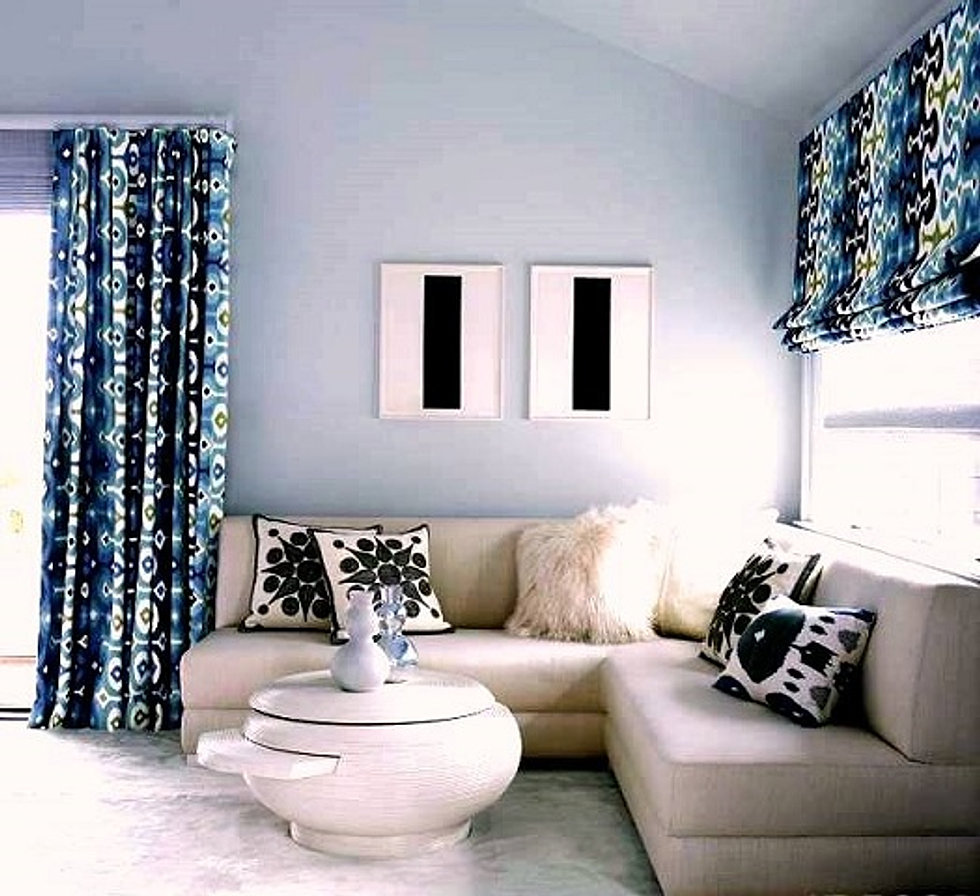 Curtains And Blinds Sales Promotion | Singapore | Call Us At 9610 4343