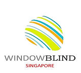 Having twenty-four years of functional experience in interior design, renovation and soft furnishing local industry,  Window Blind Singapore is the reputed window treatment company which always pledge to provide the dedicated five stars sales services to every unique customer from start to completion. As window covering shades are an integral part of daily life, we always focus on the highest assured standard for our robust quality products whether it is blackout curtains, curtain track railing or the balcony outdoor blinds that sure last for years and it will not destroy your pocket. At Window Blind Singapore, we have a good resume in committed to 100% customers' satisfaction, and we want the best of the best for you. Proven by completed more than 10,000 residential, commercial, or office projects with gratification for high expectation clients in Singapore, you can trust us in customizing any styles of your curtains or blinds for your homes and offices.