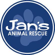 Jans-animal-rescue-logo200.png