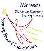 New Larger MN 21st CCLC Logo_jpg.jpg