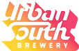 urban_south_brewery-logo-mobile.png