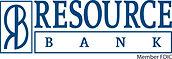 resource bank.jpg