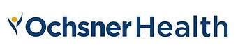 Ochsner_Health.jpg