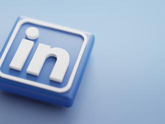 LinkedIn Tips for Sales people