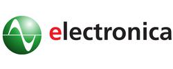 Electronica Munich