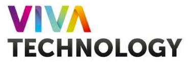 Viva Technology Paris