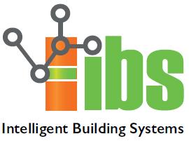 IBS Smart Energy Paris