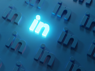 Boost your Business Through LinkedIn Social Selling