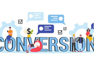 Hot lead Generation: The Benefits of a Lead-Based Business Strategy