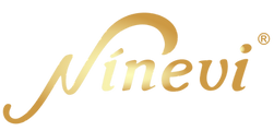 logo-ninevi.png
