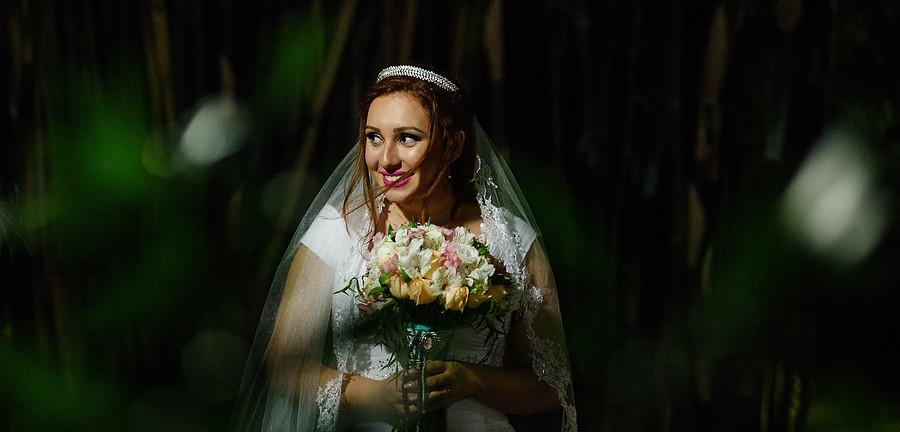 022_fotografia-casamento-duda-wesley-igr