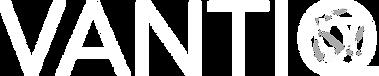 Vantiq_Logo_white_web_notagline.png