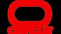 Oracle-Symbol.png
