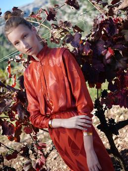 Red Dress 4 OK.jpg