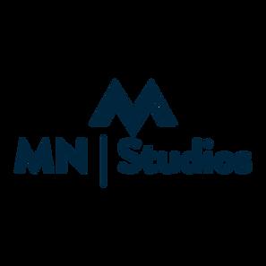 MN Studios Logo.png