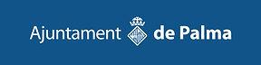 Logo Publicitat blau.jpg