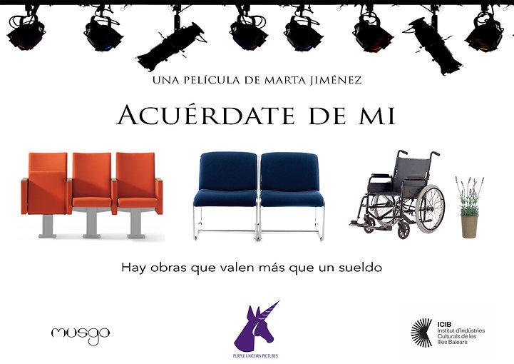 poster_horizontal_acuérdate_de_mi.jpg