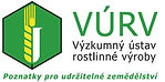 Nové Logo VÚRV+text 1.jpg