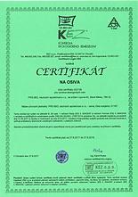 certifikat ikona.PNG