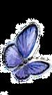 AdobeStock_159151799%2520(Kop%25C3%25ADr