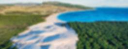 playa-bolonia-tarifa.jpg