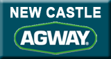 new_castle_agway_icon.png