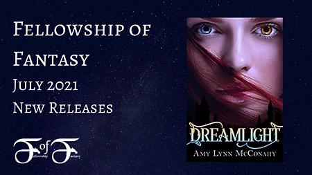 Link to Fellowship of Fantasy