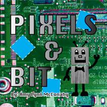 Pixels & Bit