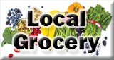 localgrocersbutton.png