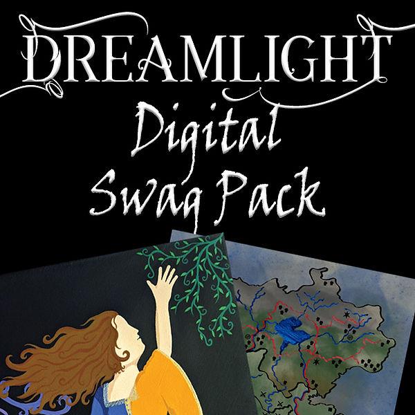 digitalswagpack.jpg