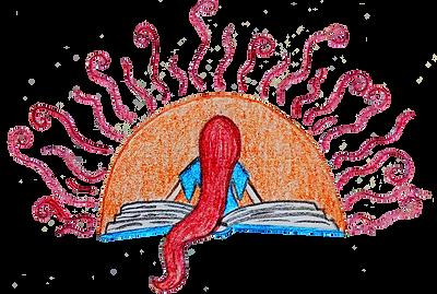 Sunset Valley Creations Logo