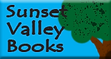 sunsetvalleybooksbutton.png