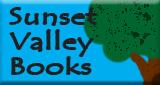 sunsetvalleybooksbutton.png