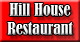 hill_house_restaurant_icon.png