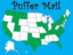 puffermail.png