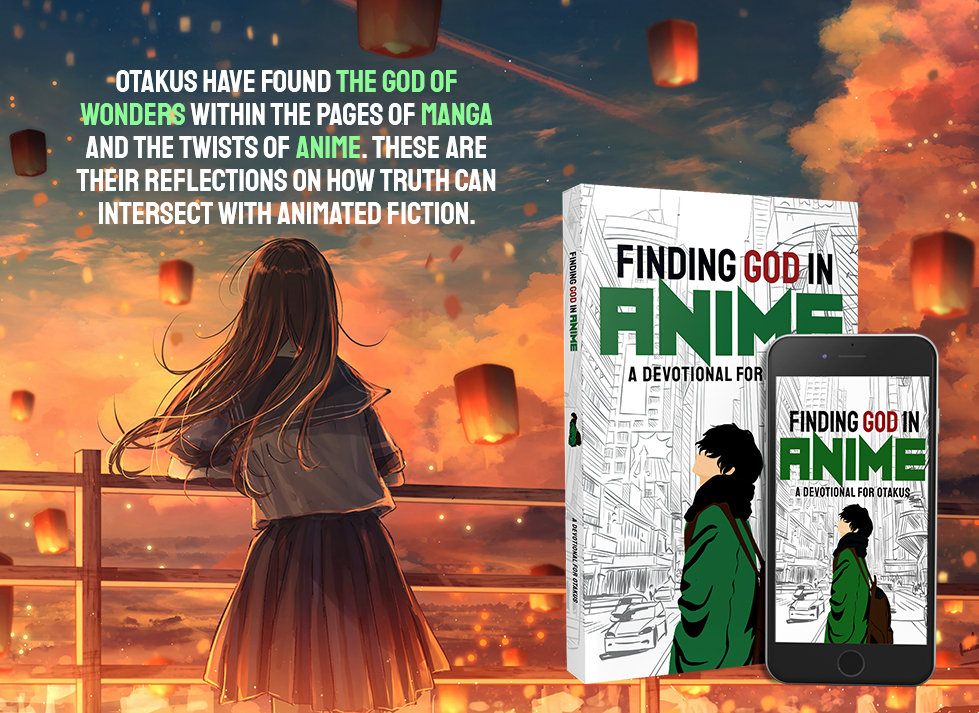 Finding God in Anime_Promo.jpg