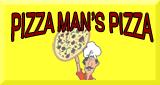 PizzaMansButton.png