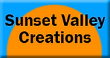 sunsetvalleycreationsbutton.png